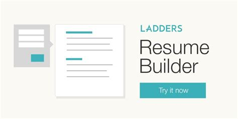 Use Resume Builder by 25 Unique Free Resume Builder Ideas On Resume