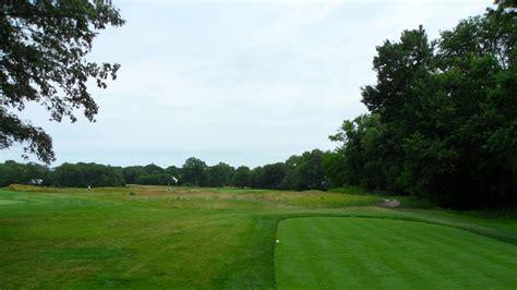 garden city golf club golf tripper