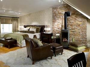 10 bedroom retreats from candice olson hgtv With master bedroom retreat decorating ideas