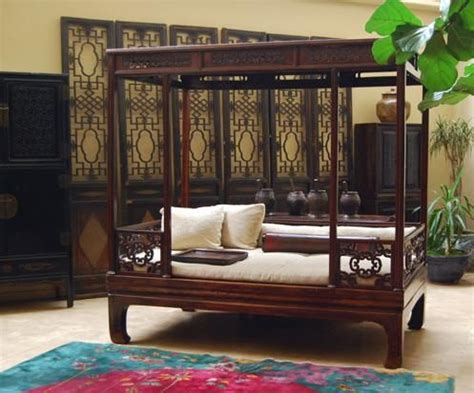 chinees bed 125 best wedding beds images on