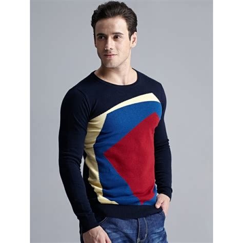 jual sweater rajut import