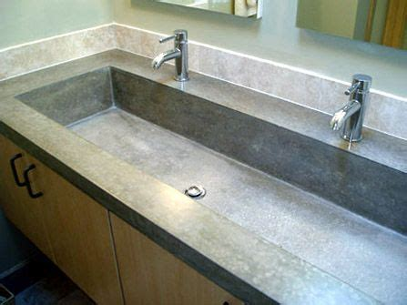 custom kitchen sinks 17 best images about sinks on butcher blocks 3065
