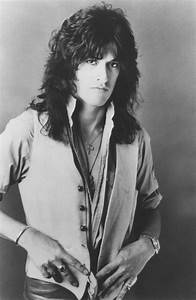 SoundHound - Joe Perry
