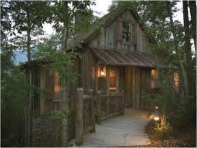 Of Images Rustic Lake House Plans by Rustic Mountain Cabin House Plans Rustic Mountain Cabins
