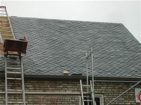 Black Slate Roof Tiles, Slate Roofing Tiles, Roof Covering How To Replace A Roof Vent Cap Messina Galvanized Steel Gazebo Repair Slate Tile Choose Color For White Brick House Red Inn Waco Texas Reviews Moores Roofing Columbus Indiana Loading Calculations Uk Vents