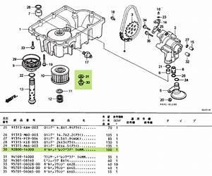 Hondahornet Co Uk  U2022 View Topic