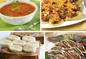 Cucinare Bio Corso Di Cucina E Ricette Bio Vegetariane