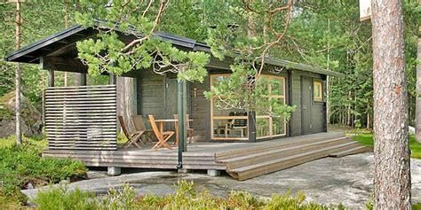 une maison pr 233 fabriqu 233 e en bois de 25m 178 pour moins de 25 000