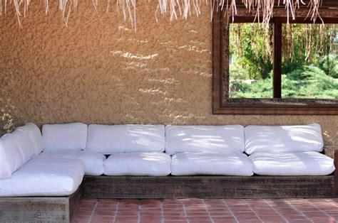 paletten sofa anleitung loungemobel aus holz selber bauen bvrao