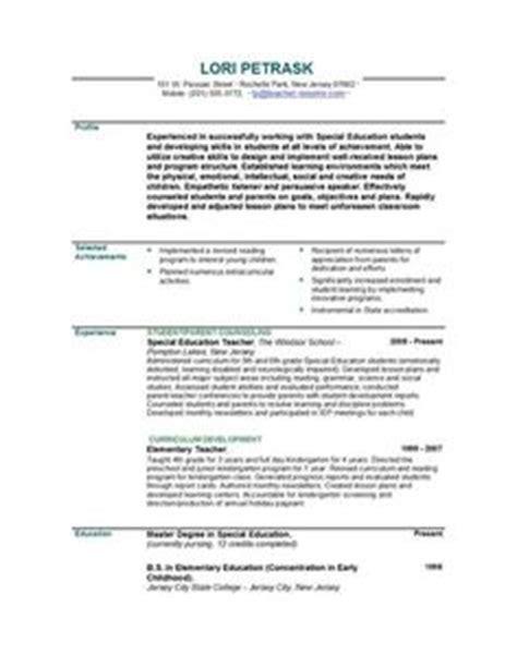 australia resume sles teaching antitesisadalah x fc2