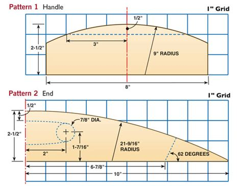 woodworking templates woodwork woodworking templates patterns plans pdf free woodworking projects for