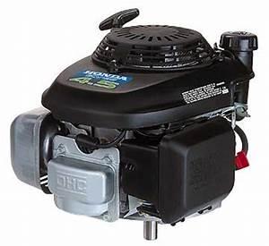 Tondeuse Honda Gcv 135 : honda gcv 135 n2 e8 n gy tem f gg leges benzinmotor ~ Dailycaller-alerts.com Idées de Décoration
