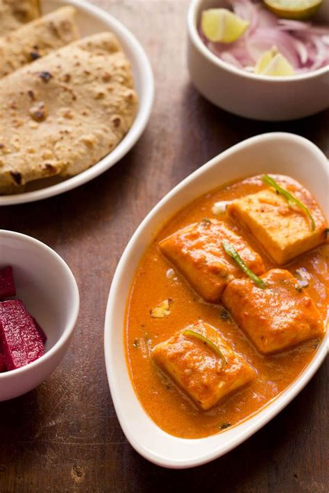 indian cuisine starters 25 best ideas about paneer tikka masala recipe on
