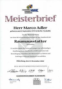 Raumausstatter Berlin Charlottenburg : tradition familie und handwerk adler wohndesign ~ Markanthonyermac.com Haus und Dekorationen