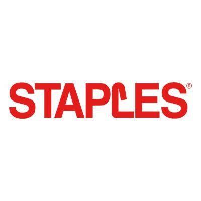 staples us staples