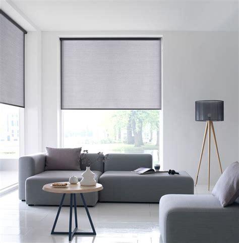 Modern Blinds best 25 modern blinds ideas on living room