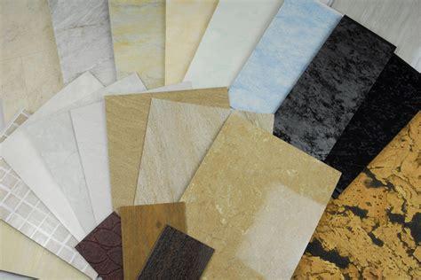 Fliesenaufkleber Fußboden by Selbstklebende Fliesenfolie 187 Tipps Anbieter Preise