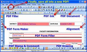 pdfill pdf editor free download and software reviews With pdf document editor free download