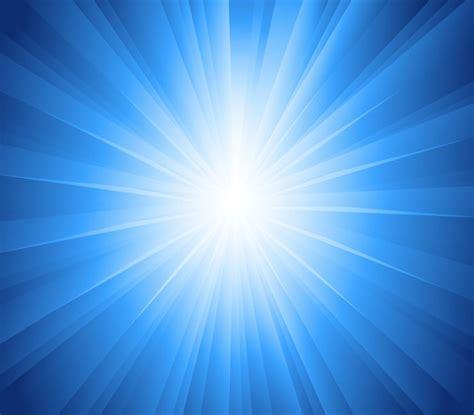 sun rays   web resources  designer web