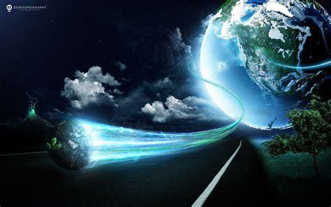 planetas digitales fondos de pantalla planetas digitales