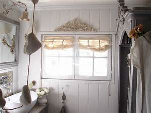 decoration salle de bain romantique With salle de bain romantique photos