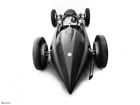 Images Of Alfa Romeo Tipo 158 Alfetta 19381946 1600x1200