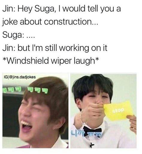Jins Meme - pin by kristela on bts memes pinterest bts bts memes and kpop