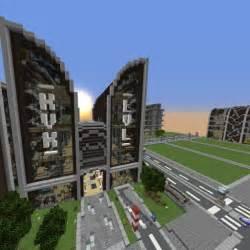 Politiebureau Minecraft by Kvk Minetopia Mt Kvk Twitter