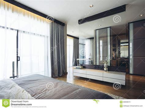 modèle chambre à coucher quelle couleur pour cuisine moderne