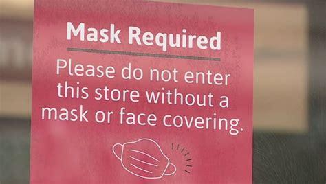 ohio gov  mask order     reversed