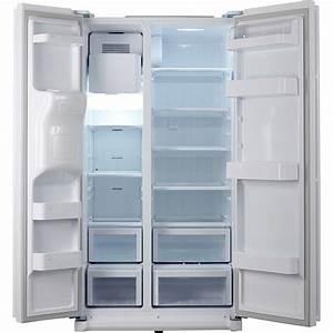 Comment Choisir Son Frigo : que choisir frigo cool le rfrigrateur classique with que ~ Nature-et-papiers.com Idées de Décoration