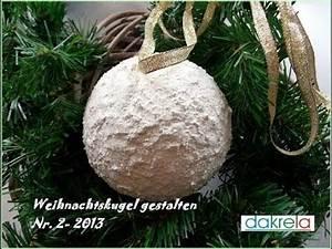 Basteln Mit Plastikbechern : diy schneeball selber basteln mit vogelsand serie 2 youtube ~ Watch28wear.com Haus und Dekorationen