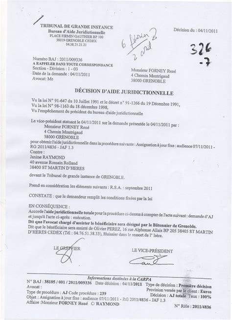 sle resume pdf format planning manager resume exles