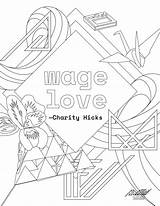 Coloring Wage Amc Charity Kb Pdf sketch template
