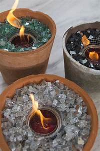 Learn, How, To, Make, Your, Own, Table, Top, Fire, Pits