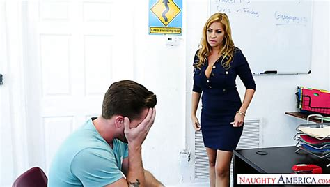 Sex With Teachers Best Hd Porn Videos