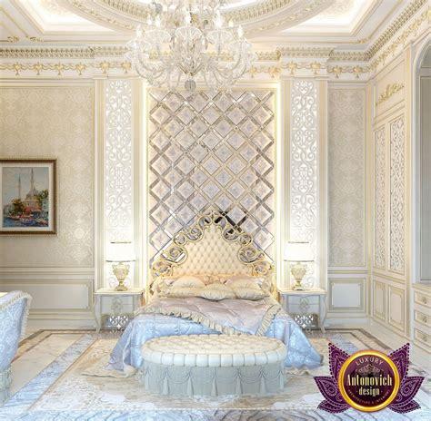 chambre deco orientale décor digne d un conte de mille et une nuit conçu