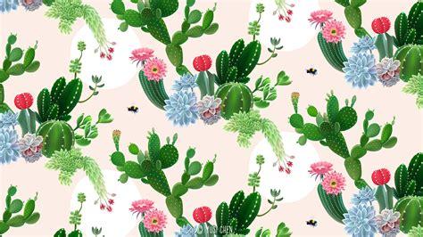 pattern print yusi