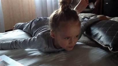 Pimenova Kristina Gifs Child