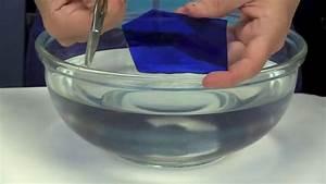 Comment Couper Du Verre : comment couper du verre avec une paire de ciseaux ~ Preciouscoupons.com Idées de Décoration