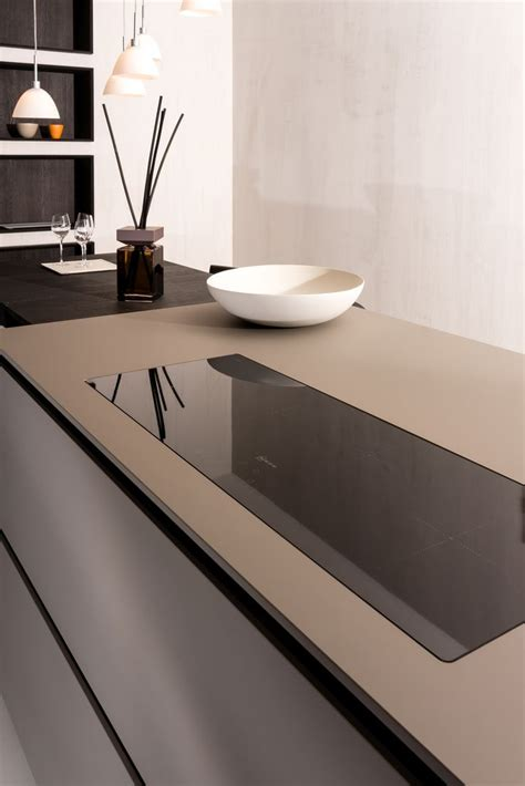 fenix  castoro ottawa kitchens kitchen decor