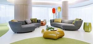 Console Derriere Canapé : pin by melanie on home pinterest mobilier de salon ~ Melissatoandfro.com Idées de Décoration