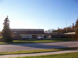 Elkhart Lake Glenbeulah High School Wikipedia
