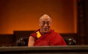 Reflections: Women and Peace-Building | Dalai Lama Center ...