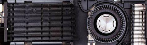 gtx 1080 single fan nvidia geforce gtx 1080 founders edition fan issue to be
