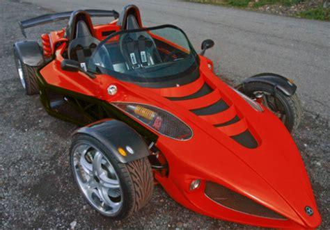 overpriced supercars the cheaper alternatives part i