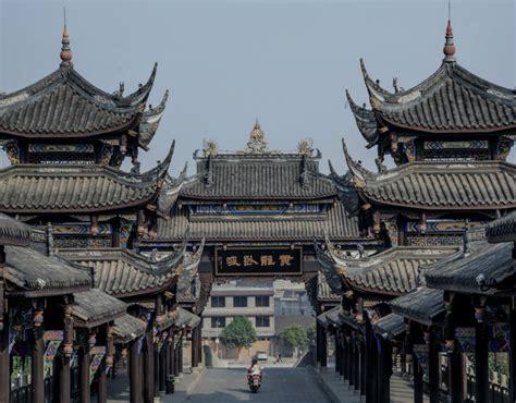 soggiorno esclusivo  chengdu  temple house hotel