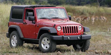 jeep wrangler zubehör used jeep wrangler cherner brothers auto sales