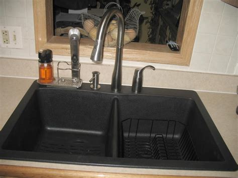 how to clean black granite sink composite granite sinks composite granite sinks sinks