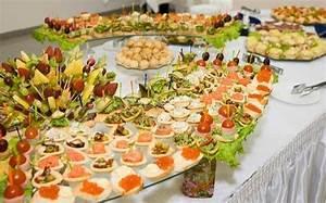 Idée Buffet Mariage : un jour autrement ~ Melissatoandfro.com Idées de Décoration